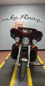 2019 Harley-Davidson Touring for sale 200902695