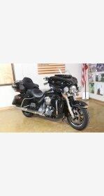 2019 Harley-Davidson Touring Ultra Limited for sale 200903615