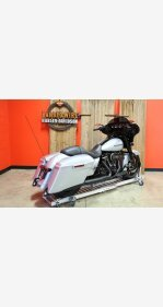 2019 Harley-Davidson Touring Street Glide Special for sale 200903689