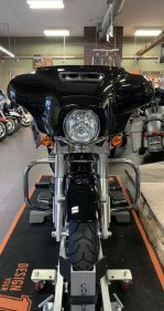 2019 Harley-Davidson Touring Electra Glide Standard for sale 200904059