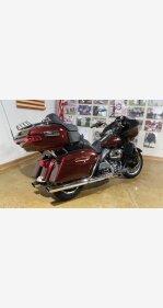 2019 Harley-Davidson Touring Road Glide Ultra for sale 200904109
