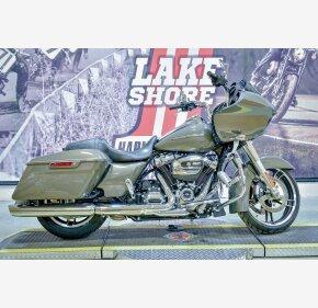 2019 Harley-Davidson Touring Road Glide for sale 200904798