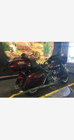 2019 Harley-Davidson Touring Electra Glide Ultra Classic for sale 200911225