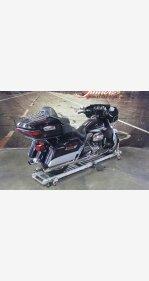 2019 Harley-Davidson Touring Ultra Limited for sale 200916759