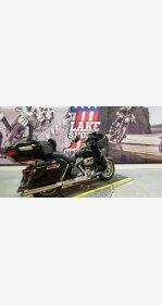 2019 Harley-Davidson Touring Road Glide Ultra for sale 200917110