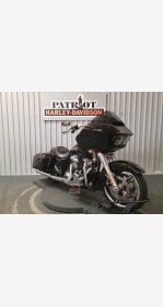 2019 Harley-Davidson Touring for sale 200925277