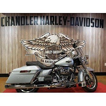2019 Harley-Davidson Touring Road King for sale 200927597
