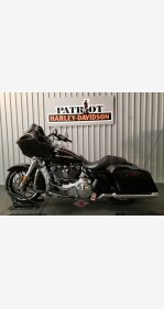 2019 Harley-Davidson Touring for sale 200927994