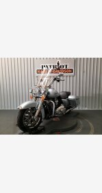 2019 Harley-Davidson Touring for sale 200928475