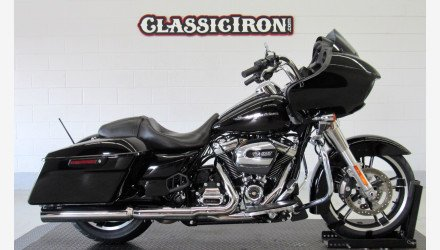 2019 Harley-Davidson Touring Road Glide for sale 200928970