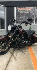 2019 Harley-Davidson Touring Road King Special for sale 200930961