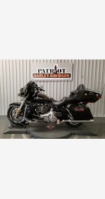 2019 Harley-Davidson Touring for sale 200932958