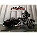 2019 Harley-Davidson Touring for sale 200932960