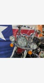 2019 Harley-Davidson Touring Road King for sale 200935201