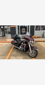 2019 Harley-Davidson Touring Electra Glide Ultra Classic for sale 200938318