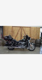 2019 Harley-Davidson Touring Electra Glide Ultra Classic for sale 200939135