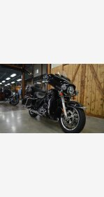 2019 Harley-Davidson Touring Electra Glide Ultra Classic for sale 200939175
