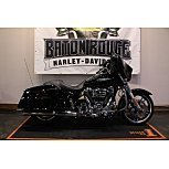 2019 Harley-Davidson Touring Street Glide for sale 200939234