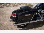 2019 Harley-Davidson Touring Road King for sale 200939375