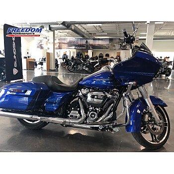 2019 Harley-Davidson Touring Road Glide for sale 200939949