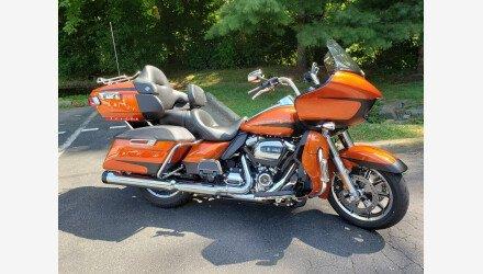 2019 Harley-Davidson Touring for sale 200941761
