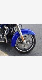 2019 Harley-Davidson Touring for sale 200941863