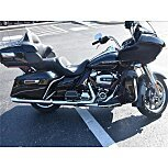 2019 Harley-Davidson Touring for sale 200945772
