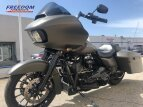 2019 Harley-Davidson Touring Road Glide Special for sale 200947145
