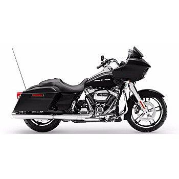 2019 Harley-Davidson Touring Road Glide for sale 200948437