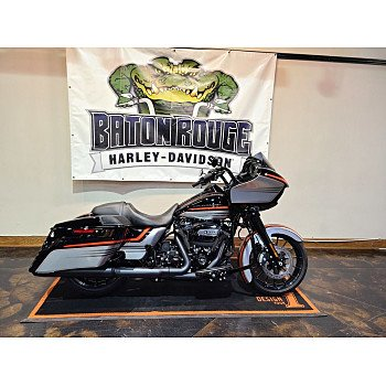 2019 Harley-Davidson Touring Road Glide Special for sale 200948575