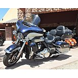 2019 Harley-Davidson Touring Electra Glide Ultra Classic for sale 200950463