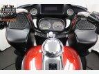 2019 Harley-Davidson Touring Road Glide Ultra for sale 200958613