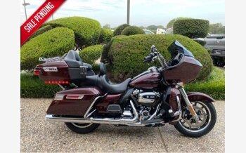 2019 Harley-Davidson Touring for sale 200976277