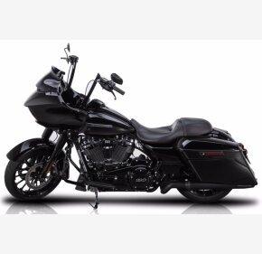 2019 Harley-Davidson Touring for sale 200983180