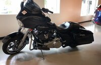 2019 Harley-Davidson Touring Street Glide for sale 200987641
