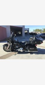 2019 Harley-Davidson Touring Electra Glide Ultra Classic for sale 200997242