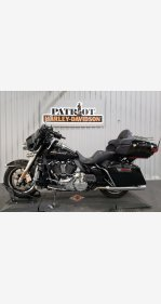 2019 Harley-Davidson Touring Ultra Limited for sale 200998696