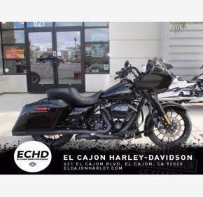 2019 Harley-Davidson Touring for sale 200999805