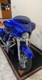 2019 Harley-Davidson Touring for sale 201001379