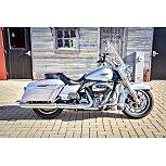 2019 Harley-Davidson Touring Road King for sale 201010338