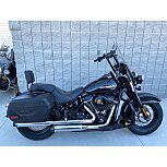 2019 Harley-Davidson Touring Heritage Classic for sale 201011091