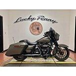 2019 Harley-Davidson Touring for sale 201011431