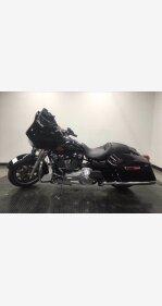 2019 Harley-Davidson Touring for sale 201016491
