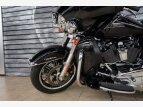 2019 Harley-Davidson Touring for sale 201023923
