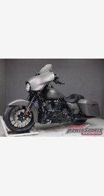 2019 Harley-Davidson Touring Street Glide Special for sale 201027782