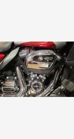 2019 Harley-Davidson Touring Road Glide Ultra for sale 201035144