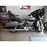 2019 Harley-Davidson Touring Ultra Limited for sale 201037289