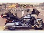2019 Harley-Davidson Touring Road Glide Ultra for sale 201043181