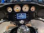 2019 Harley-Davidson Touring Street Glide for sale 201048295