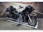 2019 Harley-Davidson Touring Road Glide Ultra for sale 201048400